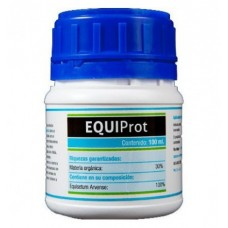 Fongicide Equiprot